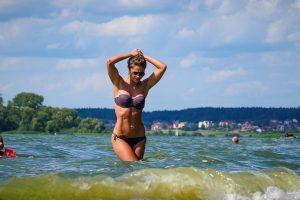 Minsk Denizi Hakkında