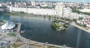 Minsk Rusça Dil Kursu