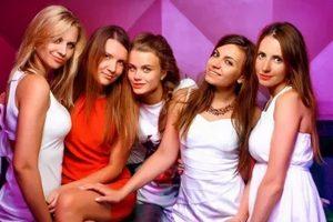 Minsk'te Nerede Eğlenilir