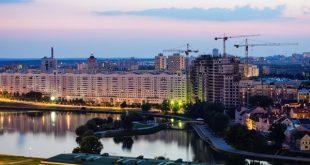 Kampanyalı Minsk Turları
