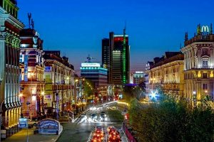 Minsk Turu Hakkında