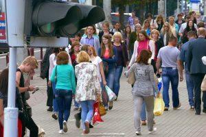 Minsk'e Giderken Nasıl Giyinilir ?