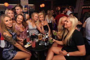 Minsk Turları Fiyatları
