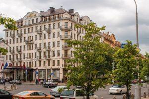 Minsk Tarihi