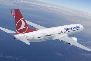 Minsk Uçak Biletleri Fiyatları