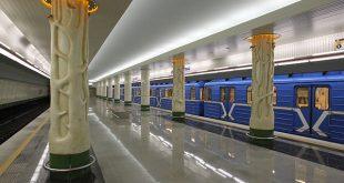 Minsk'te Ulaşım Nasıl Sağlanır ?