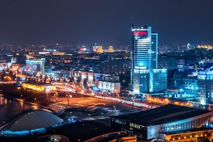 Minsk'te Yaşarken Nelere Dikkat Edilmelidir