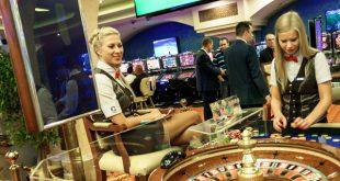 Minsk Casino
