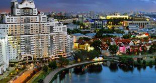 Ucuz Minsk Turları